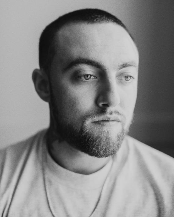 Mac Miller's Influence