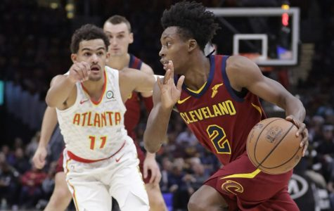 2018-19 Cleveland Cavaliers Season Preview: The Good, The Bad, and The Ugly