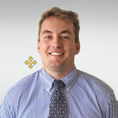 Kyle Kelly