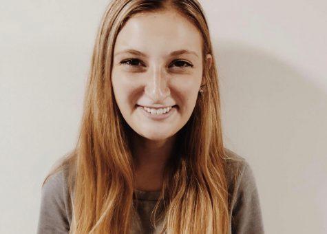 Megan Grantham