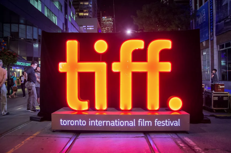 5 Must-See Movies from the Toronto Film Fest
