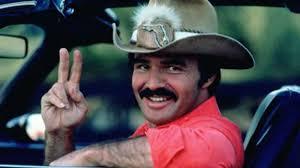 Remembering Hollywood Legend Burt Reynolds