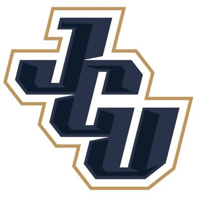 Wooster hands JCU second loss of 2019