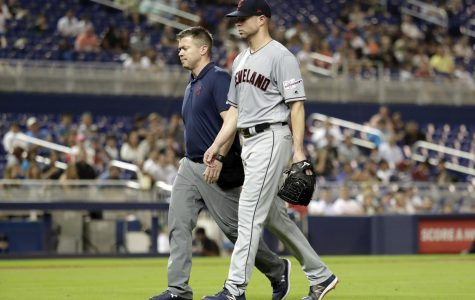 COLUMN: The Cleveland Indians were better in '19 but actually worse