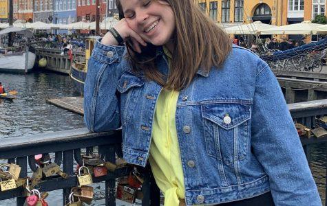Rachel's Reads: Finding Confidence Through Failures