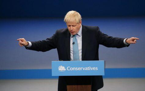 Brexit Grinds Along After Supreme Court Ruling