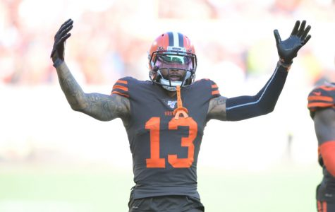 Here' what the Browns need to do with OBJ