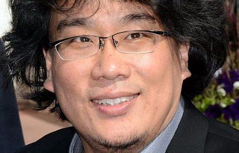 "Bong Joon-Ho's ""Parasite"" Makes History"