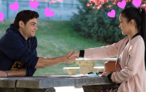 """To All The Boys I've Loved Before: P.S. I Still Love You"" Review"
