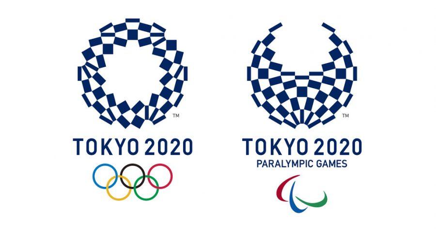 Olympics Postponement: Tokyo 2020