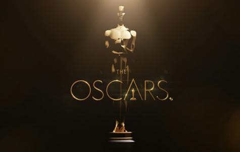 Oscars Create New Inclusivity Plans