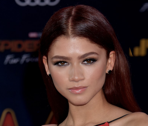 """Zendaya is the youngest actress to receive an Emmy for best lead actress in a drama series. Her show """"Euphoria"""" received two more awards throughout the night and a total of six nominations."""