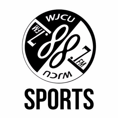 WJCU Sports gives back to the community by broadcasting high school football games