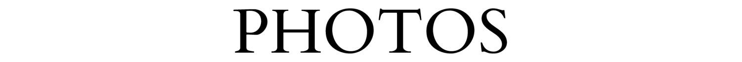 The News That Keeps Us Onward On