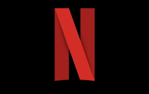 Bingeworthy Netflix series