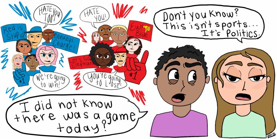 Political+Cartoon+by+Corinne+McDevitt