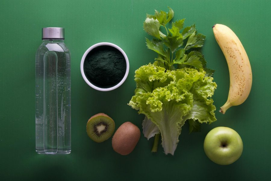 Nutritionist+Shannon+Stovsky+will+work+with+students+virtually+to+better+their+health.%0A%28Photo+by+Vitalii+Pavlyshynets+on+Unsplash%29