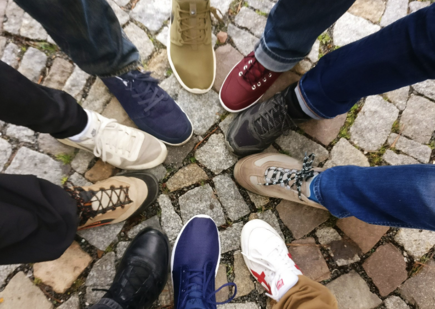 One type of garment being redesigned for people with disabilities are shoes. Brands such as Ugg are releasing special shoes for consumers who need a special fit.