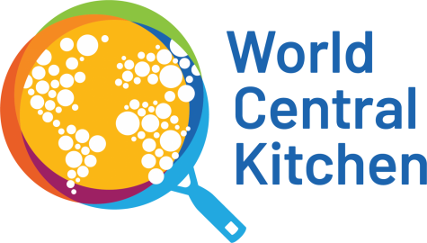 World Central Kitchen is a non-profit providing quality meals to people in need (World Central Kitchen/WCK.org)
