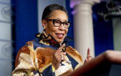 Navigation to Story: JCU's Congresswoman becomes HUD Secretary
