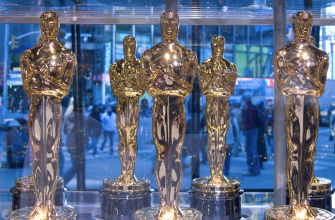 The 2021 Academy Awards will be broadcast live from two locations in Los Angeles on April 25.