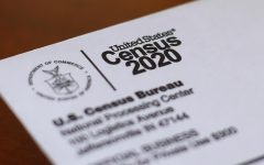 Navigation to Story: Census reapportionment, and what that means for Ohio