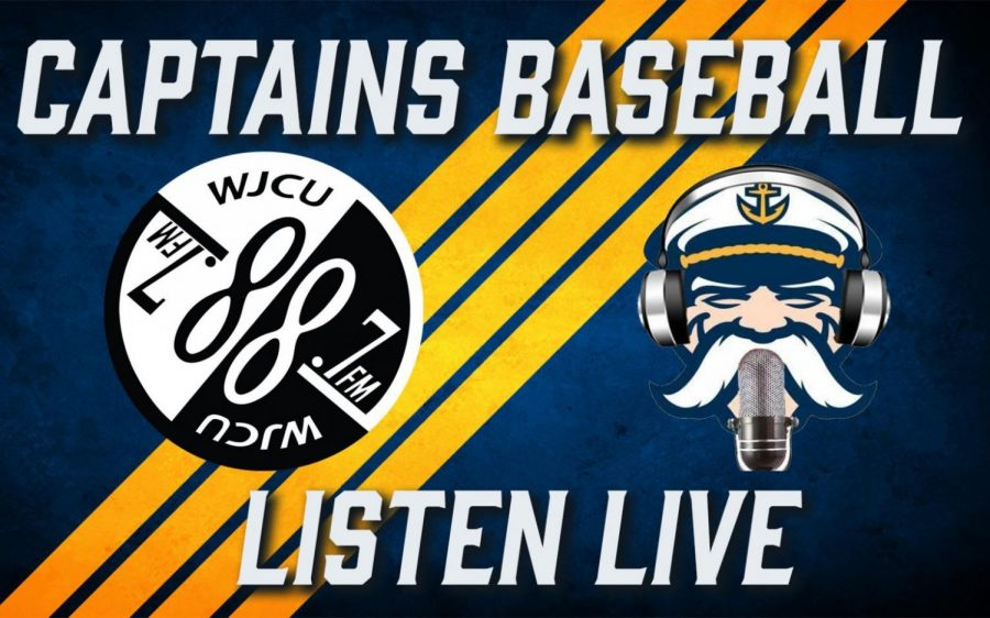 WJCU Gains Partnership with High-A Affiliate of the Cleveland Indians, the Lake County Captains