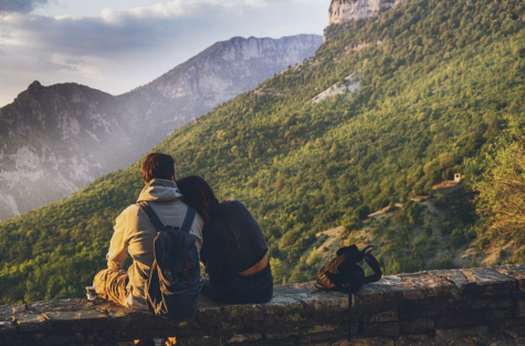 With many itching to start traveling again, take these five tips into consideration when planning your next adventure.