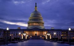 Navigation to Story: Deal reached to raise U.S. debt ceiling