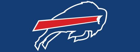 The Buffalo Bills captured a 38-20 victory over the Kansas City Chiefs on Sunday, Oct. 10.