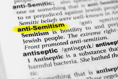 Recent University Heights crime reinvigorates discussion of hate crime legislation