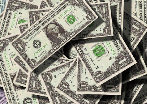 Ohio minimum wage set to rise in 2022